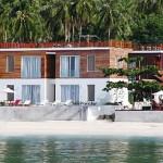 mandalai_hotel02