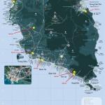 A_phangan_map