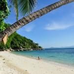 phangan_beach02