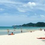 phangan_beach03