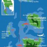 phangan_beach05