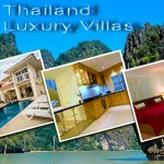 phangan_property03