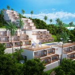 phangan_property04